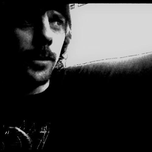 Unevenratio's avatar