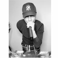 DJ DRUMMA
