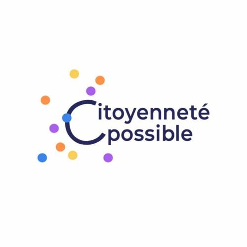 Citoyenneté Possible's avatar