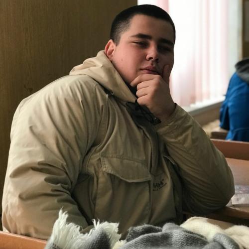 Natarius Big BTs's avatar