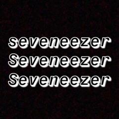 seveneezer
