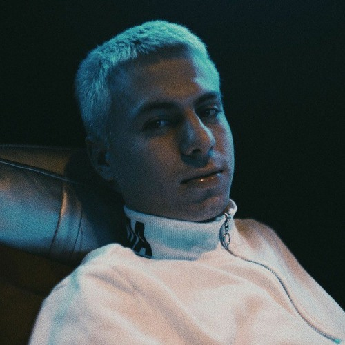 Eric Leon's avatar