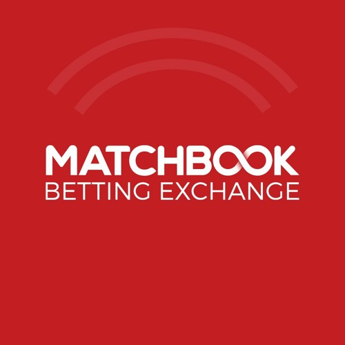 Matchbook betting lokasi pt ensbury kalteng mining bitcoins