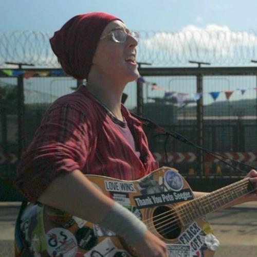 Penny Stone's avatar