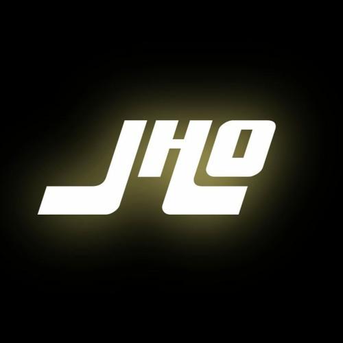 Jimi Heinrich Orchestra's avatar