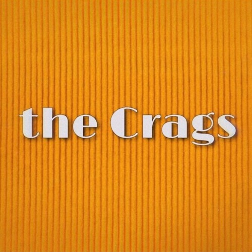 The Crags's avatar