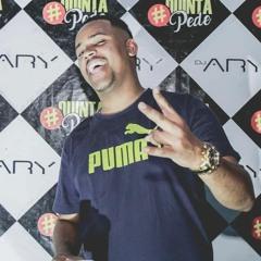 ARY K7NG DJ