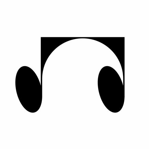 Dog Show Records's avatar