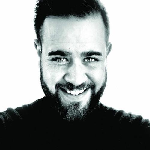 Haston's avatar