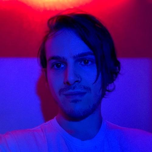 JonathanBiegen's avatar