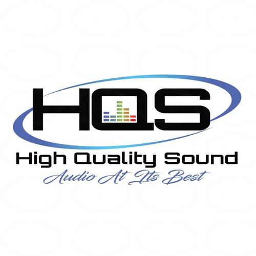 HQS's avatar
