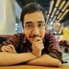 Faysal Ahammed