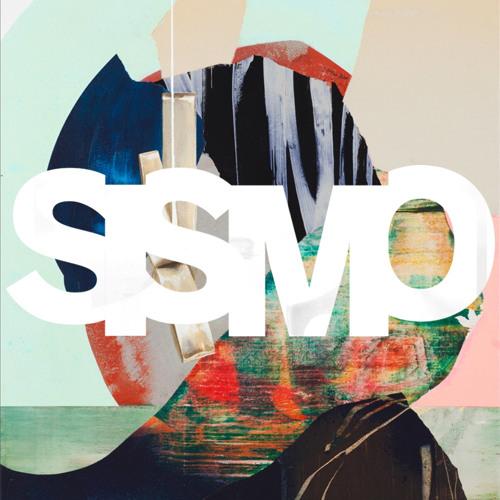 SISMO / SEISMIC WAVE's avatar