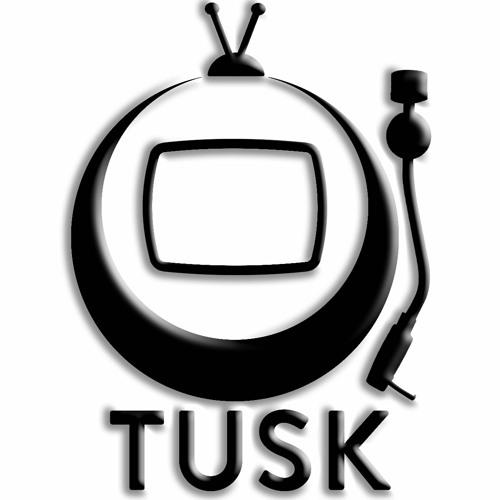TUSK Festival's avatar