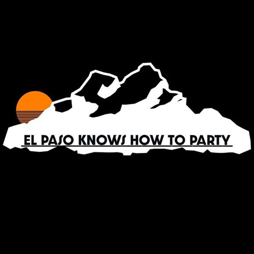 El_Paso_Knows_How_To_Party's avatar