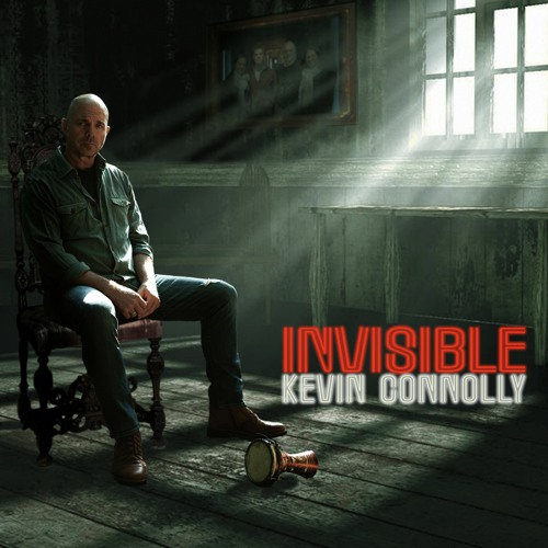 Kevin Connolly Music's avatar