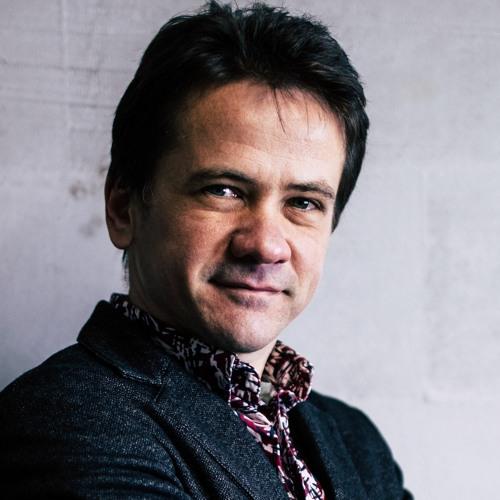 Branislav Tu-Har-Gash's avatar