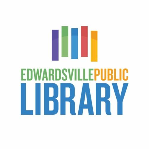 EdwardsvillePublicLibrary's avatar