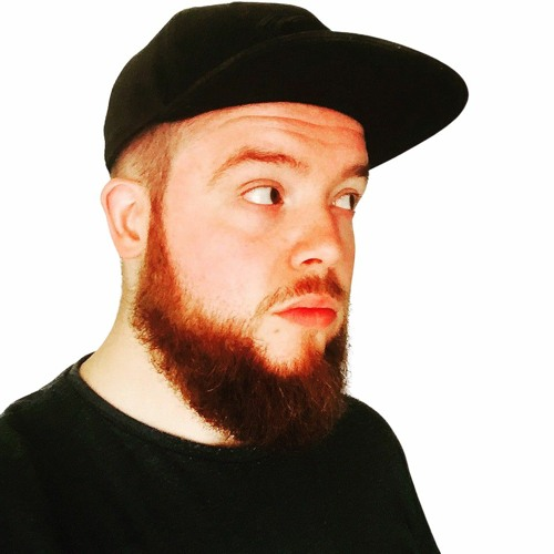 TDYLN's avatar
