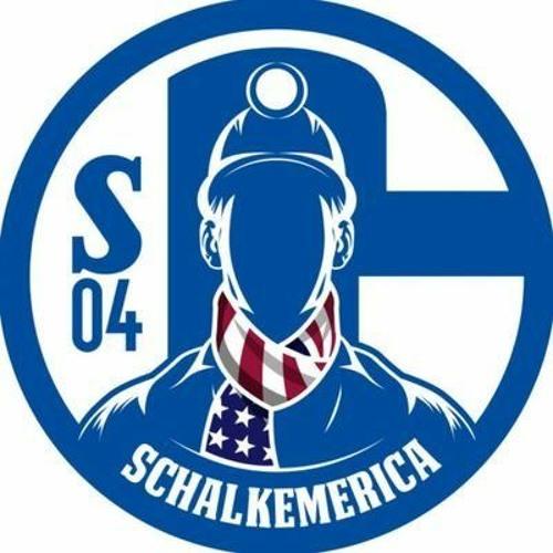 SchalkeMerica's avatar