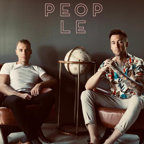 Elektrik People's avatar