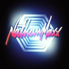 Nathan Maxx