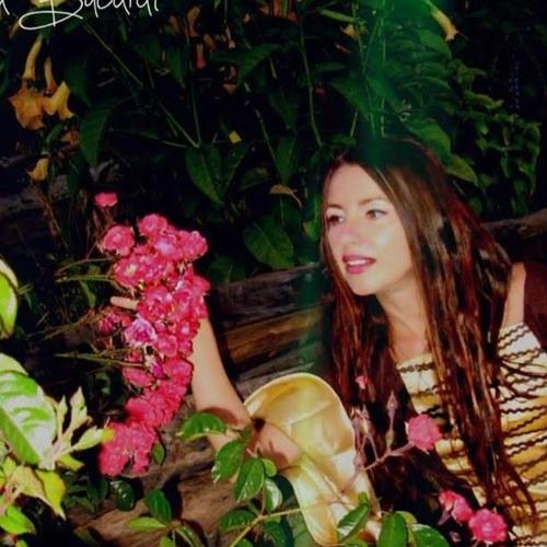 MariaBucardi's avatar