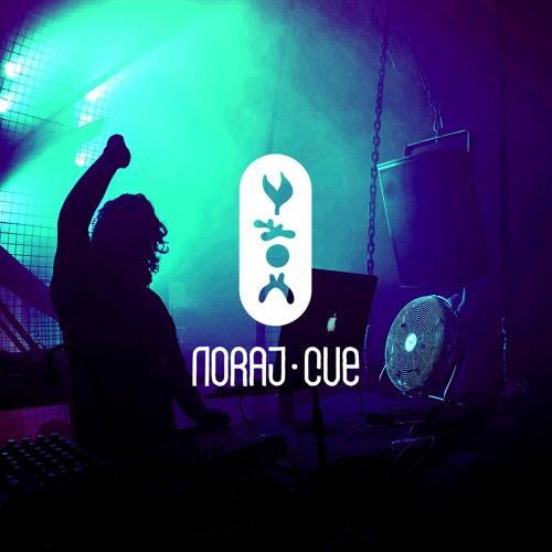 Noraj Cue's avatar
