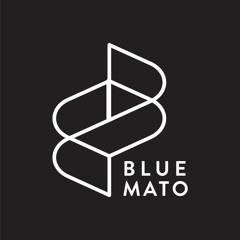 Bluemato