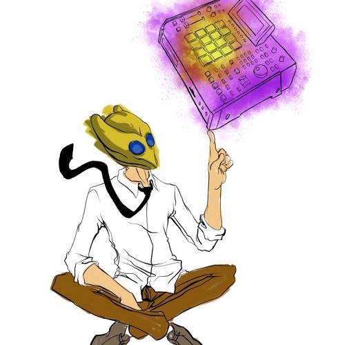 DokBrass's avatar