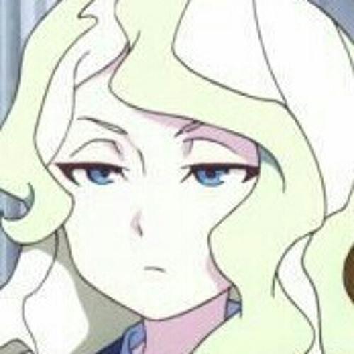 Moncifu's avatar