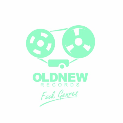 OLD NEW RECORDS's avatar