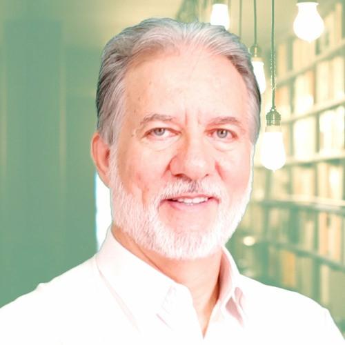 jrcristofani's avatar