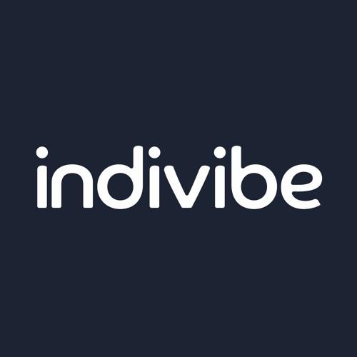 Indivibe's avatar
