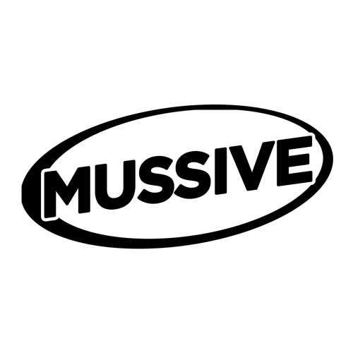 Mussive Distribution's avatar