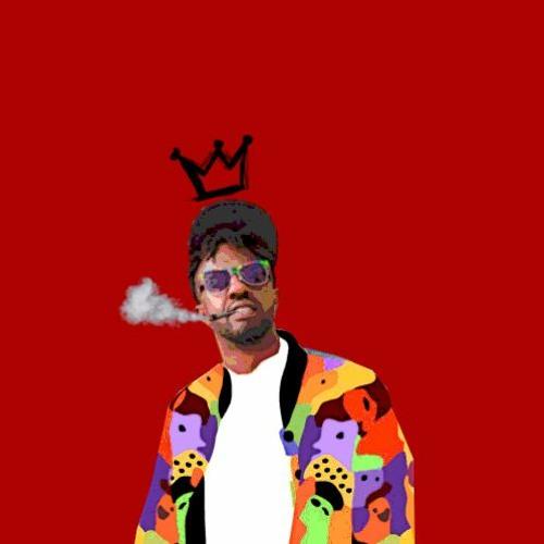 soul.dope.95's avatar
