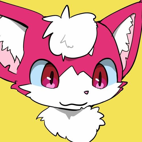 Hibikine Kage's avatar