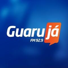 Rádio Guarujá Orleans/SC