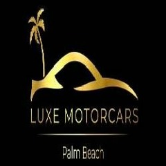 luxemotorcars