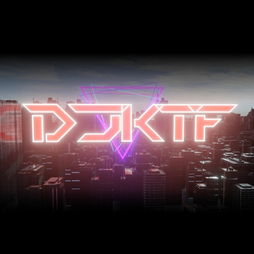 DJKTF's avatar
