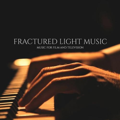 Fractured Light Music's avatar