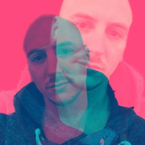Adam Von Klein's avatar