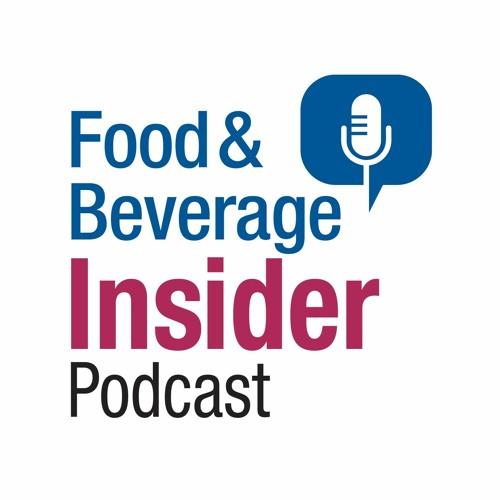 Food & Beverage Insider's avatar