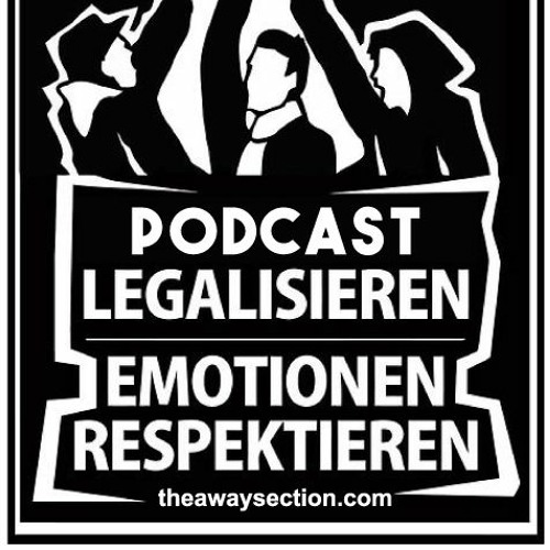 The Away Section Podcast's avatar