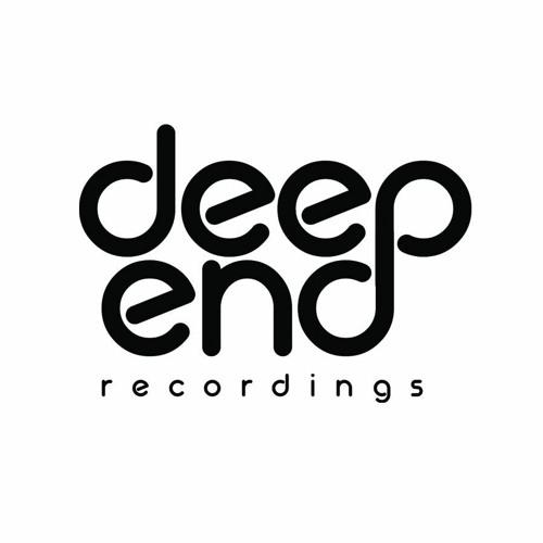 Deep End Recordings's avatar