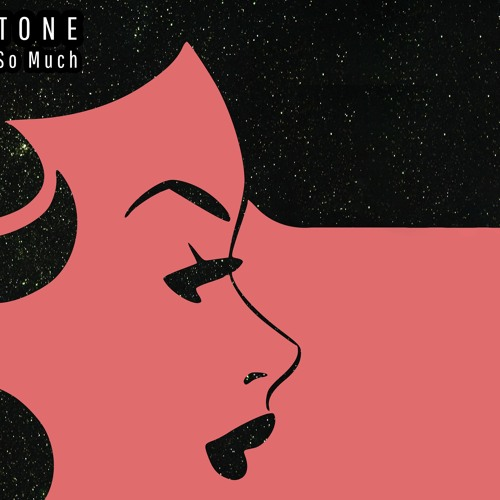 Silvertone's avatar