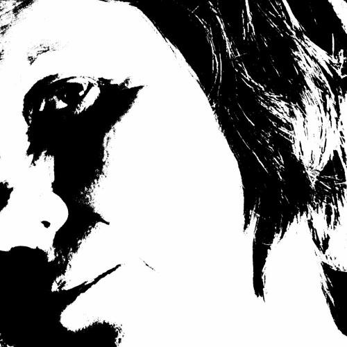 MusoMuse's avatar