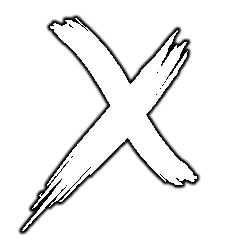 Croxxings's avatar