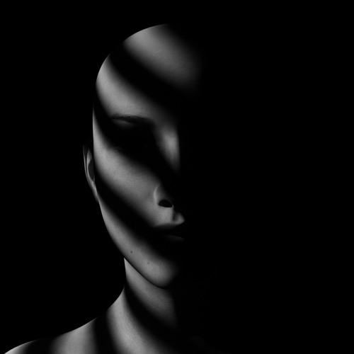 resin8t's avatar