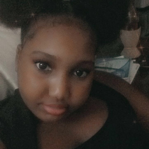 celine ouattara's avatar